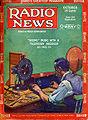 Radio News Oct 1928 Cover.jpg