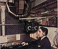 Radiotélégraphiste de train.JPG