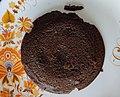 Ragi Cake (Finger Millet)-Home-AndhraPradesh-004.jpg