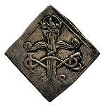 Raha; klippinki; markka - ANT2-632 (musketti.M012-ANT2-632 1).jpg