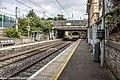 Raheny Railway (DART) Station (Ireland) - panoramio (1).jpg