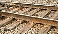Railroad (15187909154).jpg