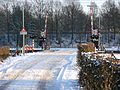 Railway Crossing near Maastricht.JPG