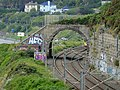 Railway Killiney Dalkey 03.jpg