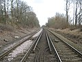 Railway to Edenbridge - geograph.org.uk - 1755485.jpg