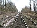 Railway to Edenbridge - geograph.org.uk - 1755485.jpg