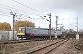 Railways round Ely photo survey (23) - geograph.org.uk - 1622566.jpg