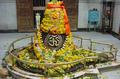 Raj-Rajeshwar Temple Akola.png