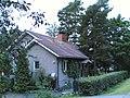 Rajakyläntie,Vantaa - panoramio (1).jpg