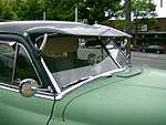 Raked windshield 1952 DeSoto.jpg