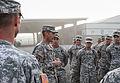 Rakkasan leaders tackle day 'zero,' increase understanding 120201-A-TT250-859.jpg