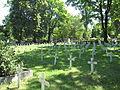 Rakowicki Cemetery 001.JPG