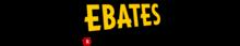 Rakuten Ebates 2017 logo.png