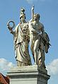 Ralfr-wikipedition-58.jpg