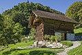 Ralligen Wegkapelle 01.jpg
