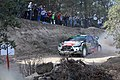 Rally Catalunya 2015 - Mads Østberg.jpg