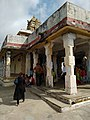Ram Mandir Rameshwaram.jpg
