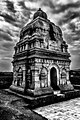 Ramachandra Temple.jpg