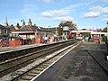 Ramsbottom Railway Station - geograph.org.uk - 362502.jpg
