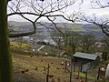 Ramsbottom from Holcombe - geograph.org.uk - 1709743.jpg