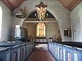 Ramsta kyrka int01.jpg