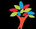 Rang De Official Logo.png