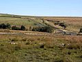Range road - geograph.org.uk - 1520571.jpg
