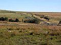 Range road - geograph.org.uk - 1520571.jpg