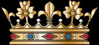 Rangkronen-Frankreich-Prince du Sang.png