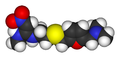 Ranitidine-3D-vdW.png