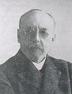 Raoul Hamilton 1959.   JPG