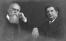 Raoul Pugno & Eugène Ysaÿe.jpg