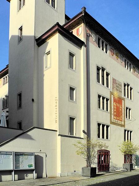 File:Rapperswil - Rathaus - Seestrasse 2012-09-20 17-16-44 (P7000) ShiftN.jpg