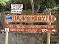 Rari, Turismo Maule - panoramio.jpg