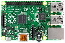 Raspberry Pi B+ top.jpg