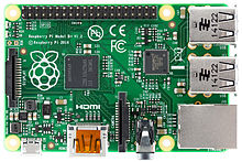 ARM11 - Wikipedia