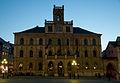 Rathaus, Weimar - 4.jpg