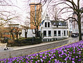 Rathaus Standesamt Lutherpark Flensburg.jpg