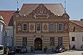 Rathaus in Drosendorf.jpg
