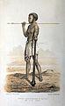 Ratu Vakaruru A Chief of Viti Levu.jpg