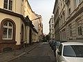 Rautenbergstraße.jpg