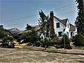 Ravenna-Cowen North HD3 NRHP 100002939 King County, WA.jpg