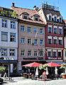 Ravensburg Hotel Waldhorn.jpg