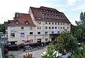 Ravensburg Raiffeisen-Lagerhaus Ostseite.jpg
