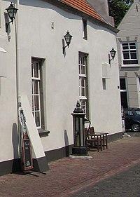 Ravenstein - Stadspomp Nieuwstraat.jpg
