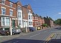 Raymond Street - geograph.org.uk - 1332464.jpg