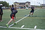 Ready for rugby 150512-D-RT812-274.jpg