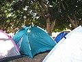 Real Estate Protest in Nesher 2011 (4).JPG
