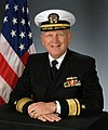 Rear Admiral (upper half) Rodney P. Rempt.jpg
