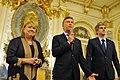 Recepción al cuerpo diplomático acreditado en Argentina 01.jpg